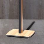 design-sockel